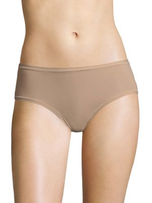 Image of Core Fit Full Panty