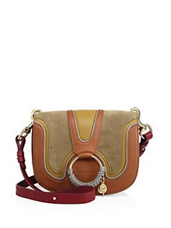 c180f45d See by Chloe Handbags Sale - Styhunt - Page 13