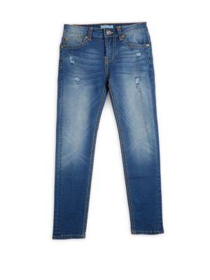 Girls Newcastale Jeans