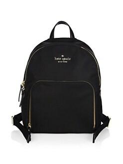 75ae9606d57 Women s Backpacks   Saks.com