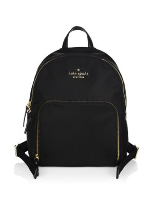 Watson Lane Hartley Nylon Backpack by Kate Spade New York