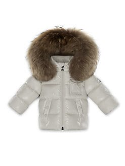 moncler baby clothes sale