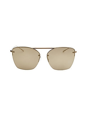Ziane sunglasses Oliver Peoples qSfiVZMyX