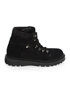 a3c7bfb4ba Boots For Men