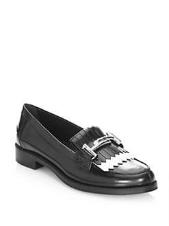 christian louboutin sneakers craigslist