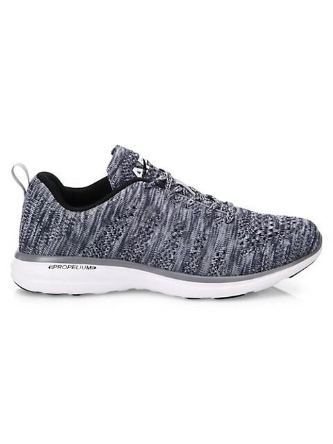 Women's TechLoom Pro Sneakers