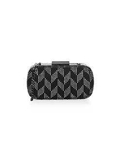47eaf7de30f Clutches & Evening Bags | Saks.com