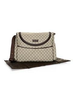2b767487eba2 Diaper Bags: Backpacks, Totes & More | Saks.com