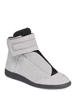 martin margiela shoes