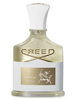 Makeup Perfume Skincare More Sakscom
