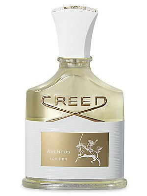 Creed Aventus For Her Sakscom