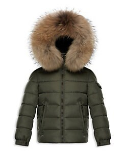 moncler children s jackets sale
