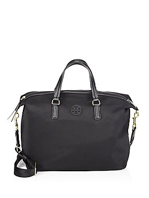 cfd136555679d Tory Burch - Scout Slouchy Tote - saks.com