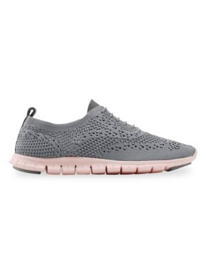 Cole Haan Zerogrand Stitchlite Oxford Sneakers
