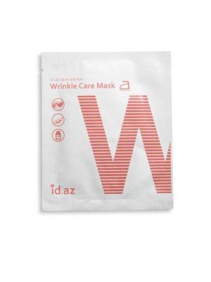 GLOW RECIPE - ID.AZ Idaz Sheet Mask - Wrinkle Care/0.91 Oz.
