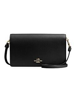 7755594cbd COACH | Handbags - Handbags - saks.com