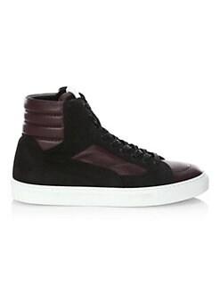 09d41672349 Men s Shoes  Boots