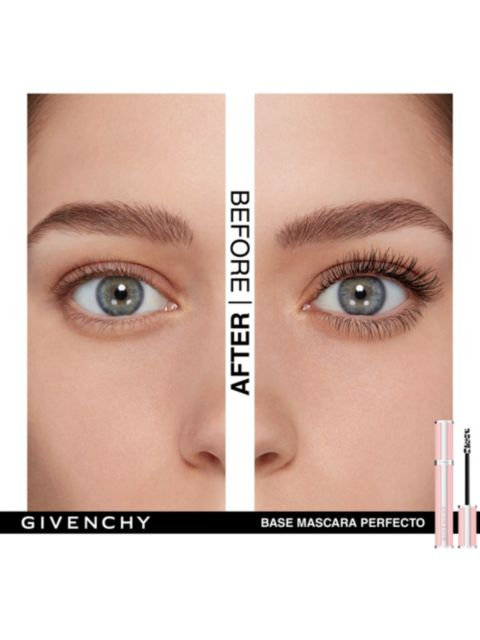 Givenchy Base Mascara Perfecto Volumizing & Care Primer | SaksFifthAvenue