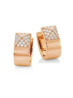 50a0551031c Earrings For Women | Saks.com