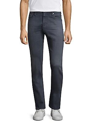 0faf05b97cb Hudson Jeans - Blake Slim Straight Jeans - saks.com