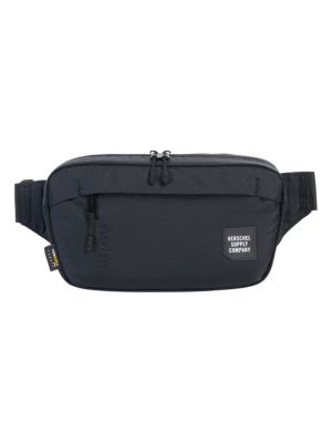Herschel Tour Medium Hip Pack by Herschel Supply Co.