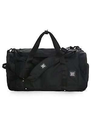e08c8cc37e2b Herschel Supply Co. - Packables Packable Duffel Bag - saks.com