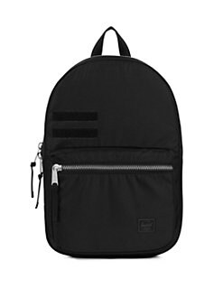 e1a64453c74 Backpacks For Men