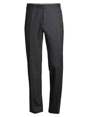 f85941632d Theory - Marlo New Tailor Dress Pants - saks.com
