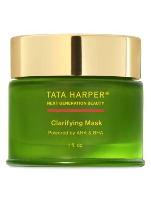 Tata Harper Clarifying Mask | SaksFifthAvenue