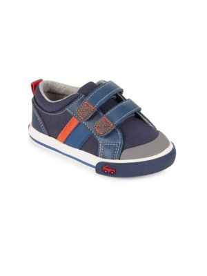 Babys Russell Sneakers