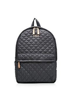 mz wallace handbags. Product Image. QUICK VIEW. MZ Wallace Mz Handbags Y
