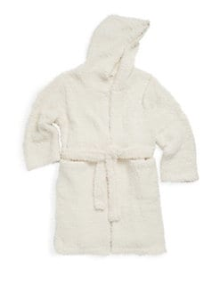 Baby Clothes Kids Clothes Toys More Sakscom