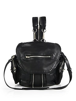 Women s Backpacks  048bc9df96072