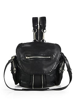 b59776a9bde2 Women's Backpacks | Saks.com