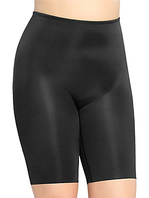 65528a12008 Spanx - Power Conceal-Her Extended Length Mid-Thigh Shorts - saks.com
