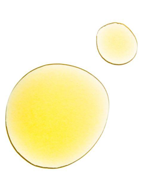 Uma Pure Rest Wellness Oil   SaksFifthAvenue