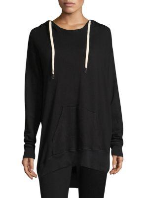 Barrie Pullover Sweatshirt by n:Philanthropy