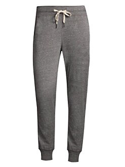 d38b91c1185e5 Women's Apparel - Loungewear - saks.com