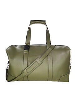 908cd9a444 QUICK VIEW. Uri Minkoff. Waverly Leather Weekender Bag
