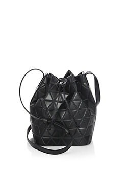 c879dbc32921 QUICK VIEW. Bao Bao Issey Miyake. Lander Small Bucket Bag