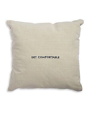 Kate Spade Pillows