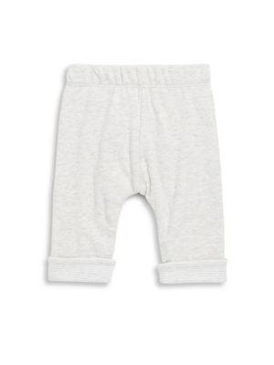 Babys Lancette Reversible Pants