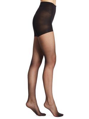 c867f83b0 Donna Karan - The Nudes Sheer-To-Waist Hosiery - saks.com