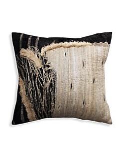 Decorative Pillows   Throws bc9956d8db