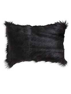 46828eb686 Fendi Pillows Replica - Photos Table and Pillow Weirdmonger.Com