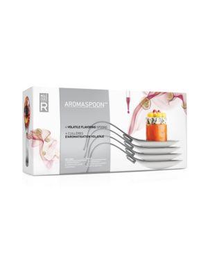 Molecule R Aromaspoons Kit