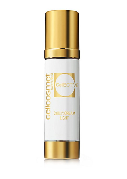 Image of Densifying and Restructuring, Ultra-Revitalising Cellular Emulsion With active stabilized bio-integral cells, Expert Hyaluron and Volufill complexes Optimises the quality of cellular renewal Smoothes the skin's surface with its micro-exfoliant action Rest