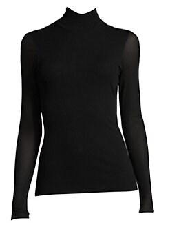 1183e9b7 Women's Apparel - Loungewear - saks.com