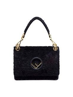 Fendi Handbag New Arrival