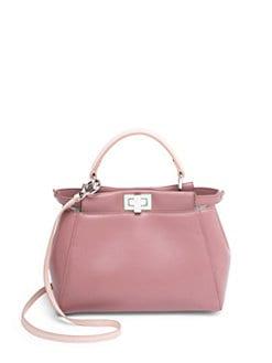 976e392cb Tote Bags For Women   Saks.com